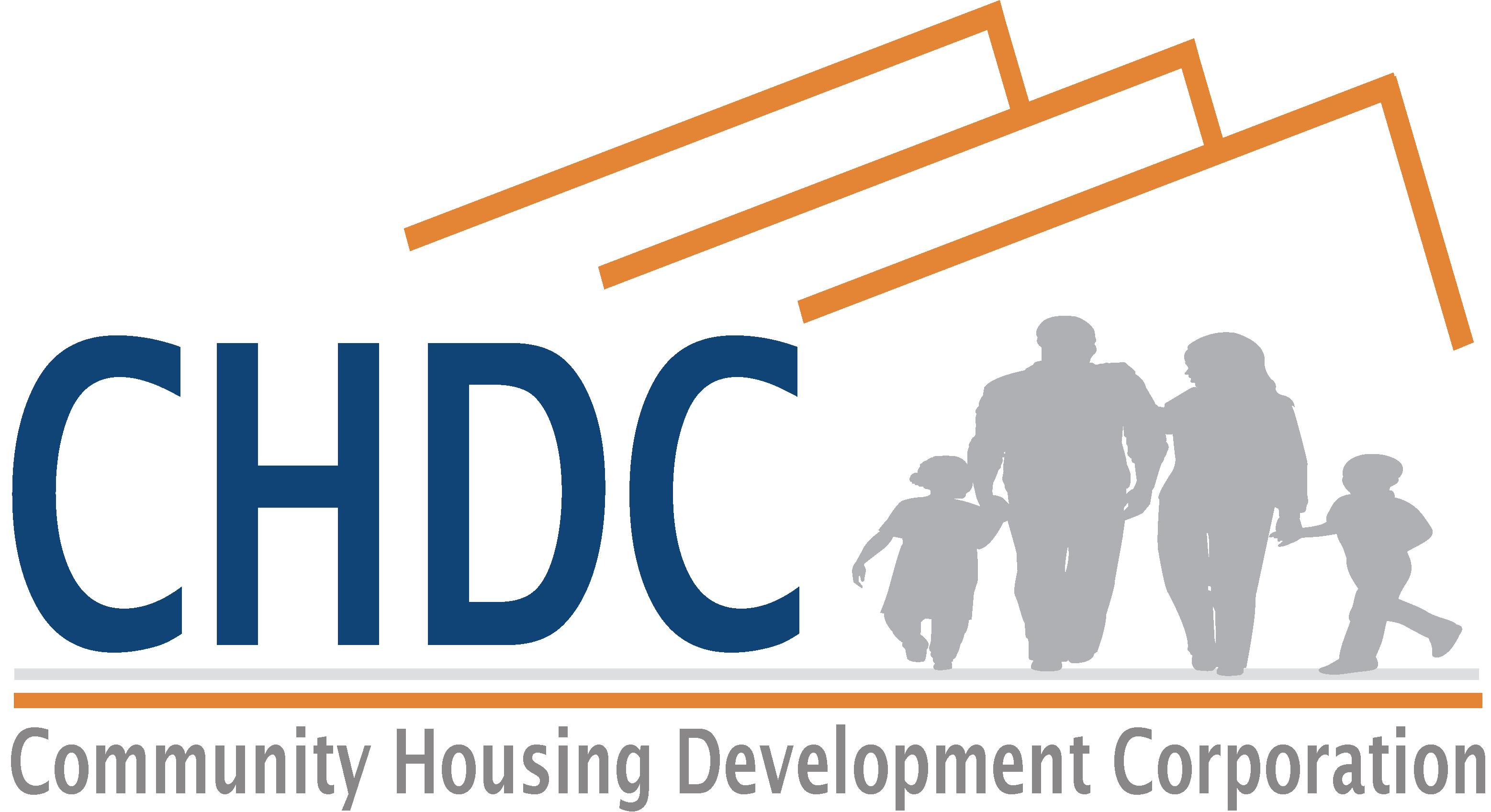 Community Housing Development Corporation